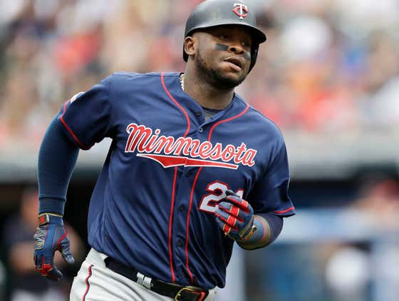 Twins Slugger Miguel Sano Accused Of Kidnapping And Assault In The D.R. - Claims He's Being Extorted