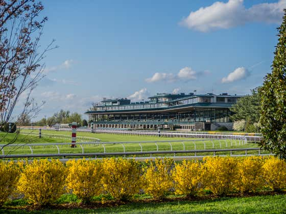 It's Opening Day at Keeneland And We Have Full Card Picks For You