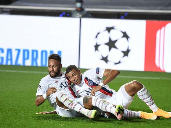 Champions League Betting Preview: PSG Vs. Leipzig (3:00 PM)