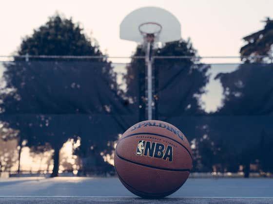 Happy Birthday To The Mozart Of Basketball, Drazen Petrovic