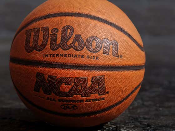 Ask A Gambler... Volume 2: College Basketball Is Under A Month Away!