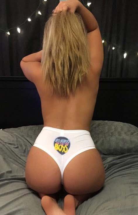 Panties gay nice gay ass mp4