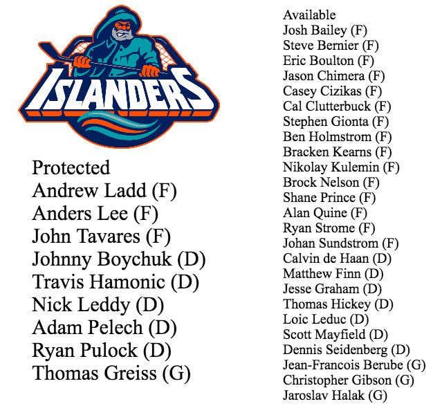 islanders-expansion