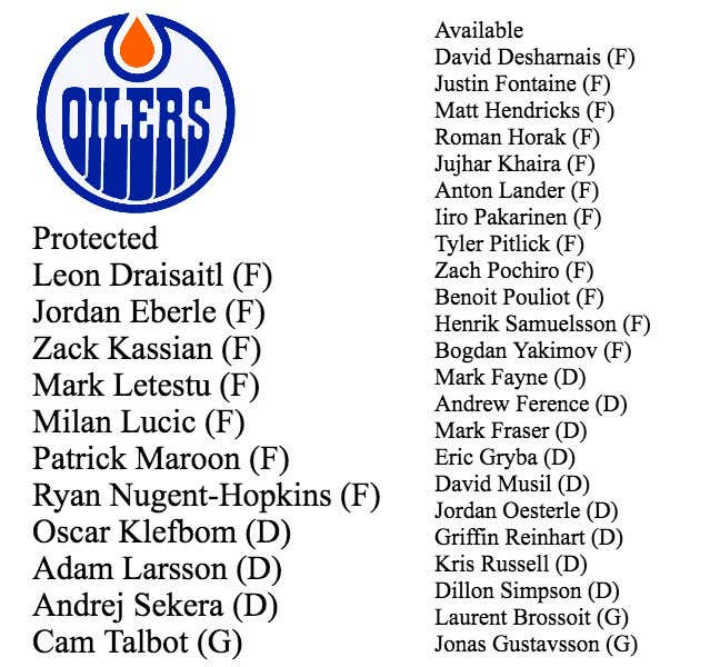 oilers-expansion