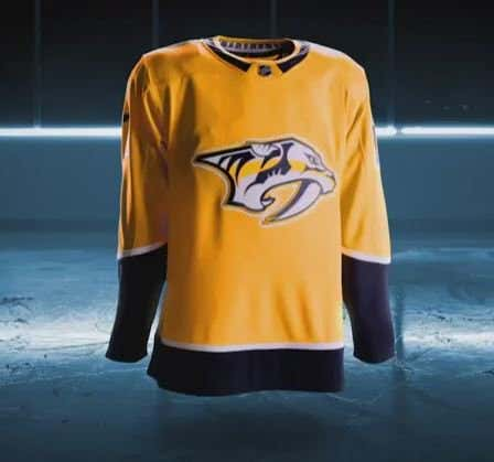 2767183e6 When it was announced last year that Adidas would be taking over the  jerseys for the NHL this upcoming season