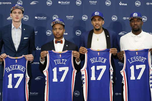 RS_phillyThumb2_1200x800_20170624_SPORTS_BKN_DRAFT_SIXERS_11_PD