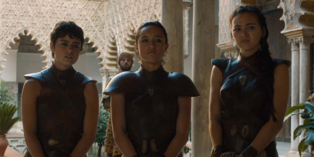 Sand-Snakes-Game-of-Thrones-1024x512