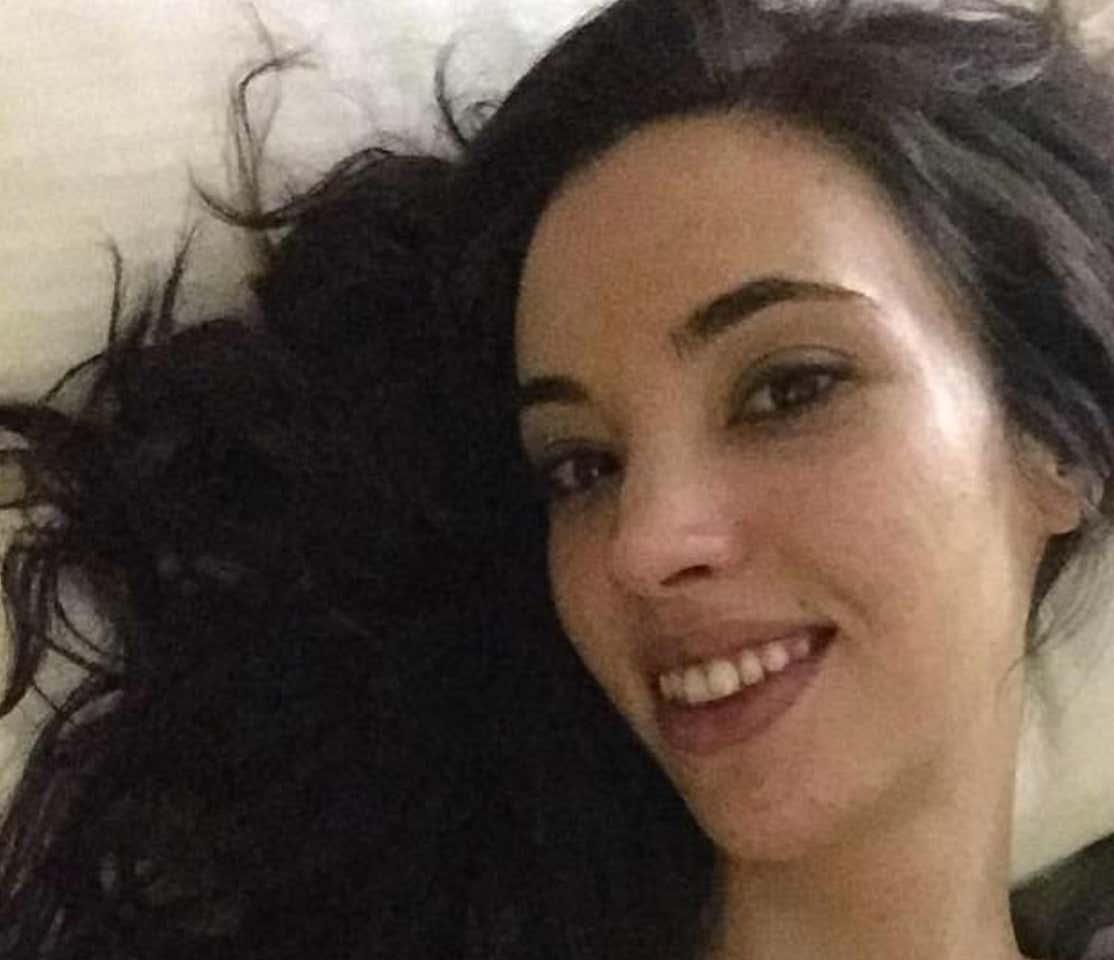 Danieele staub free sex tape