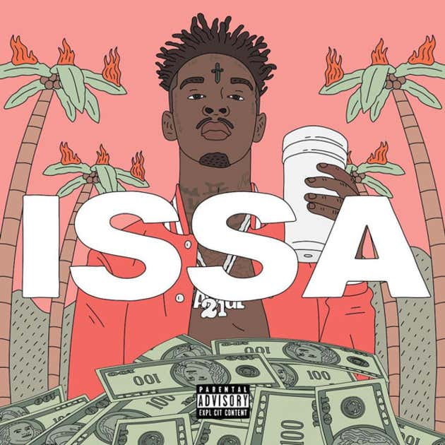 21-savage-issa-cover-1