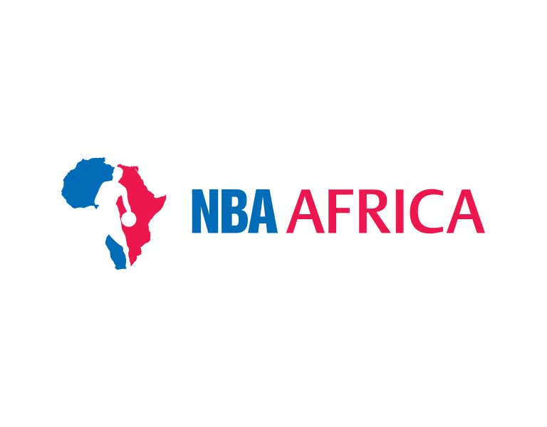 nba_africa-logo-full