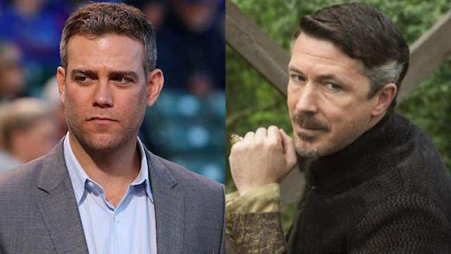 Game-Of-Thrones-Recasting-Theo-Epstein-Petyr-Baelish