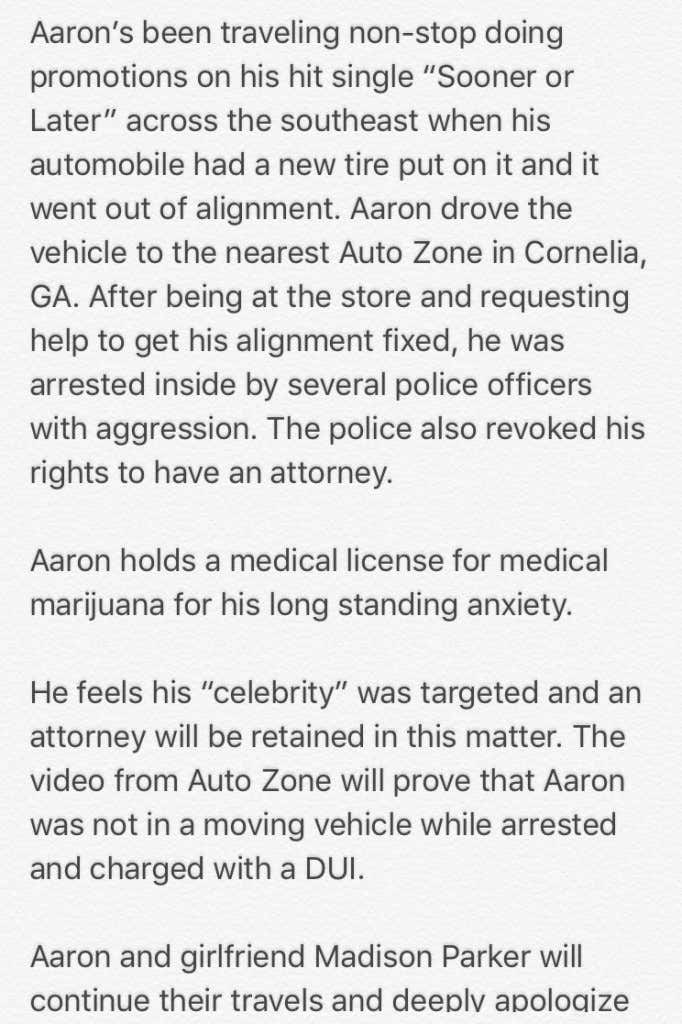 aaron-carter-statement