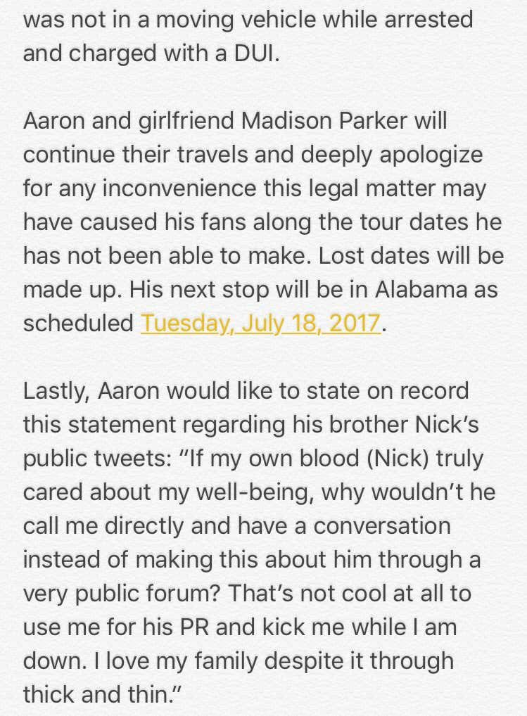 aaron-carter-statement2