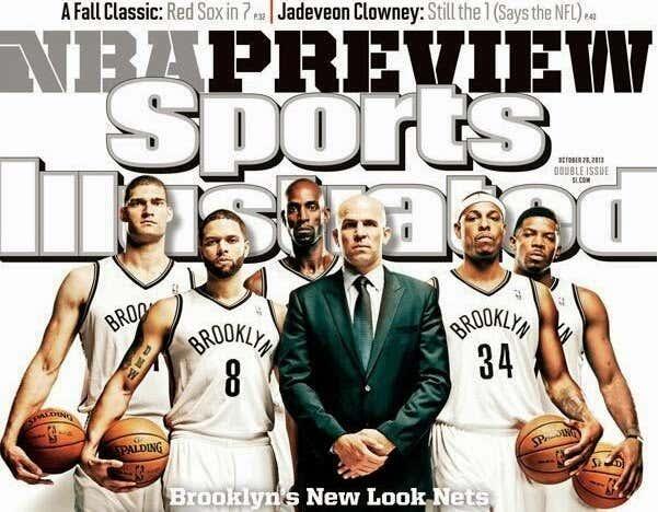 brooklyn.nets.si.cover