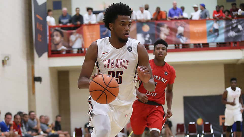 marvin-bagley-960-top-prospects-cr