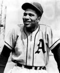 Philadelphia Athletics Bob Trice September 13, 1953