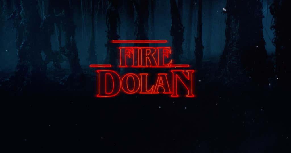 fire-dolan