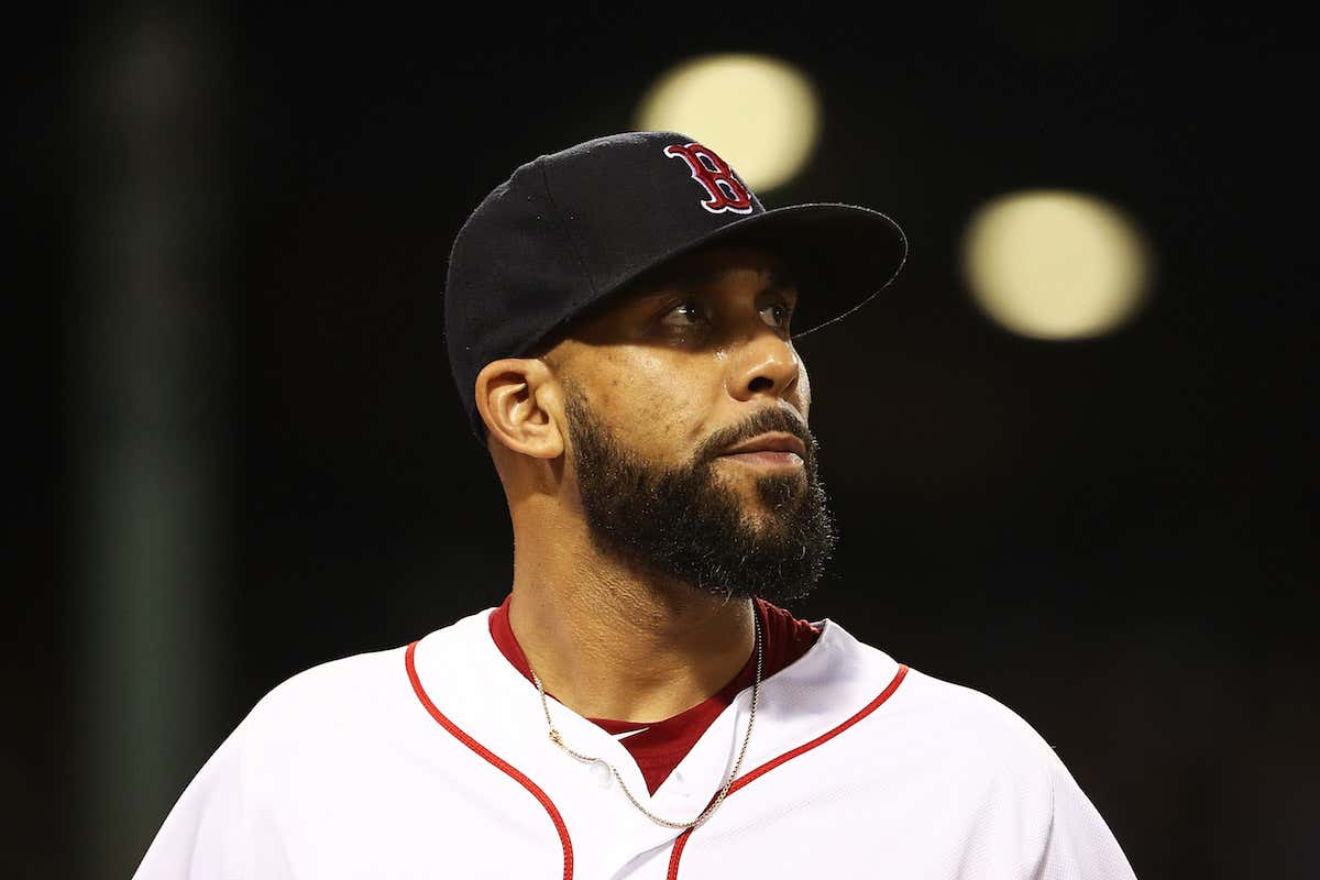 7ea53b8f552 Details Have Come Out About The Incident Between David Price And ...