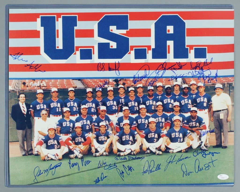 1984USBaseball