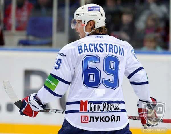 backstrom-69