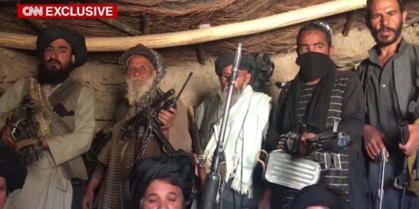 170724221735-afghanistan-claim-russia-arm-taliban-paton-walsh-pkg-00003225-exlarge-169-1-840x420