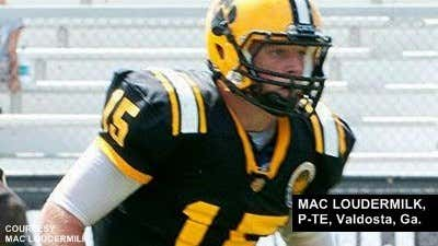 os-mac-loudermilk-punter-commits-to-ucf-20130705