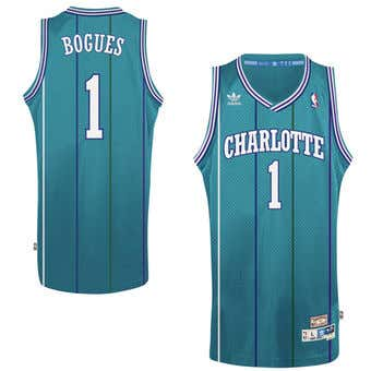 4ecf25a41815 A Complete Look At The New NBA Jerseys That Have Been Released So ...