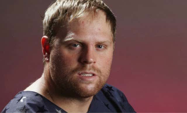 The Comprehensive List Of Best Phil Kessel Photos Ever - Barstool Sports