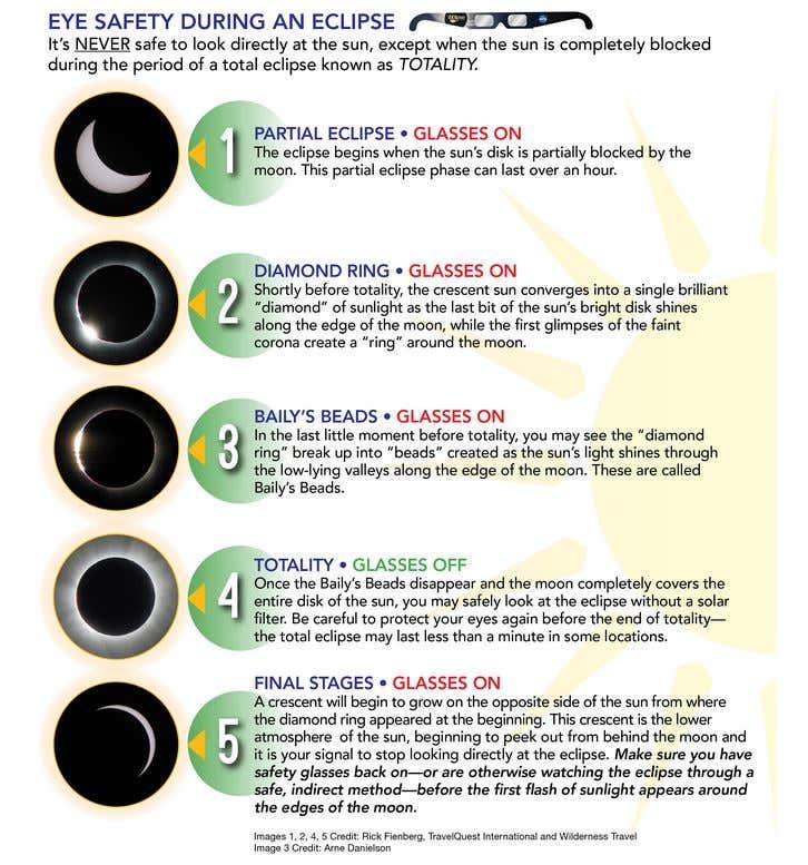eclipseglasses