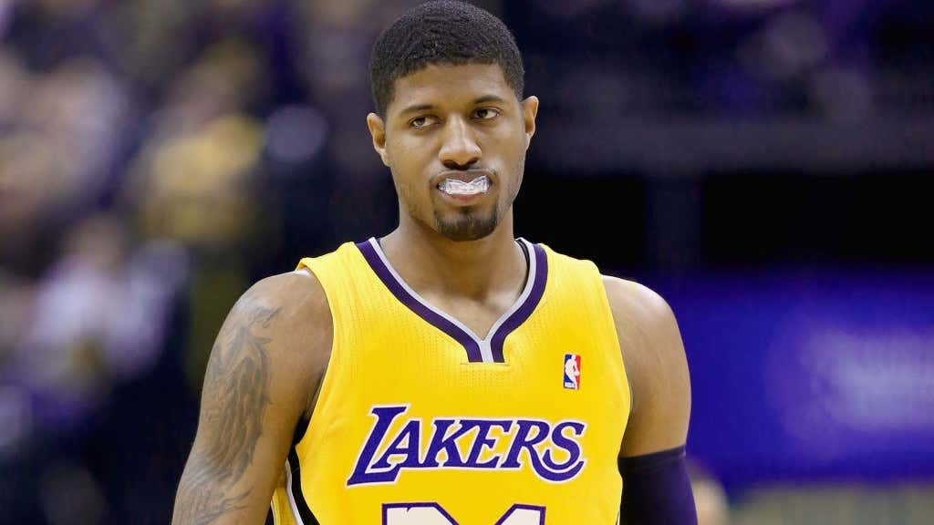 paul-george-lakers