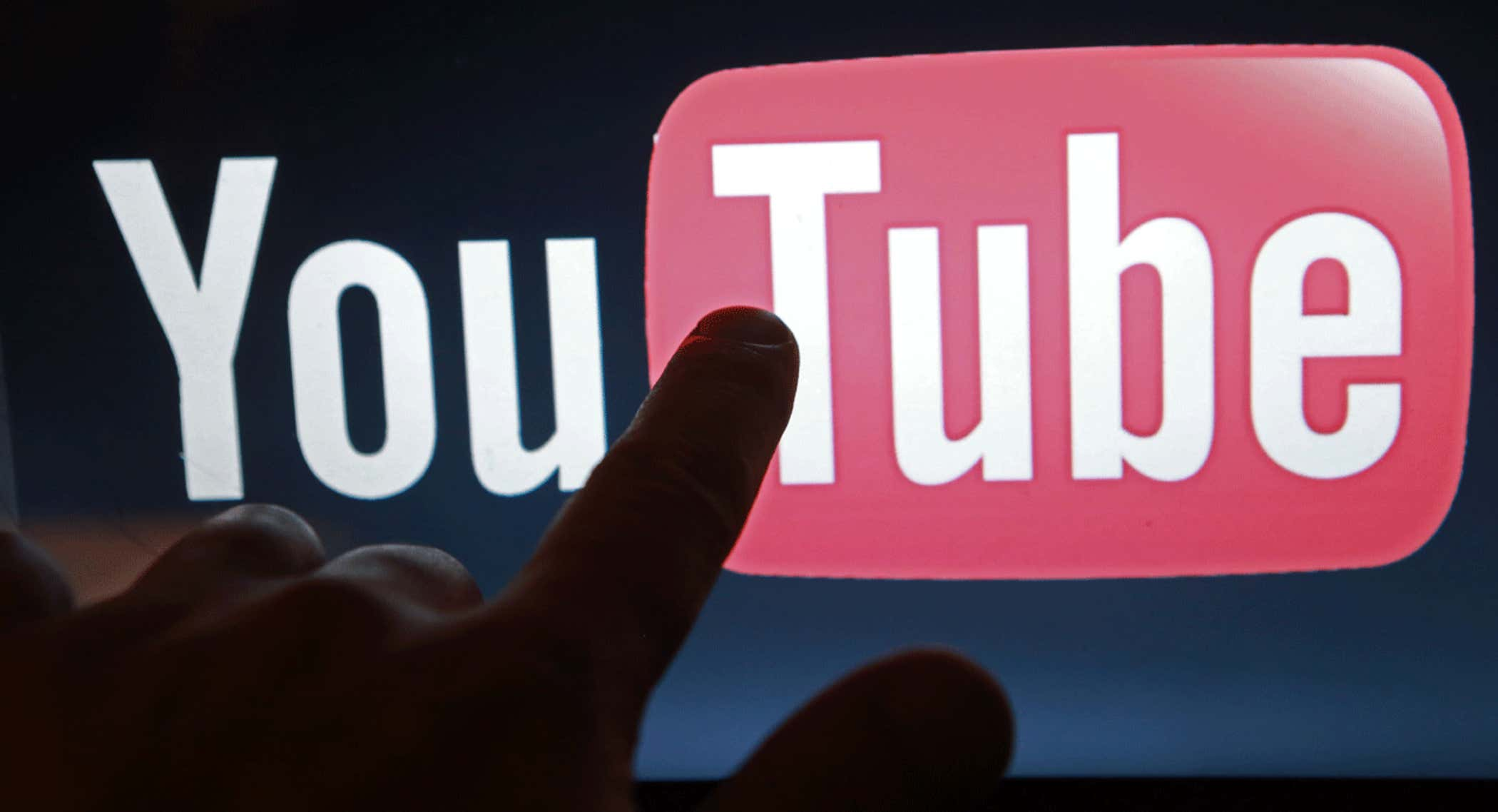 272c22b7d07181 What Are The Best YouTube Rabbit Holes To Fall Down  - Barstool Sports
