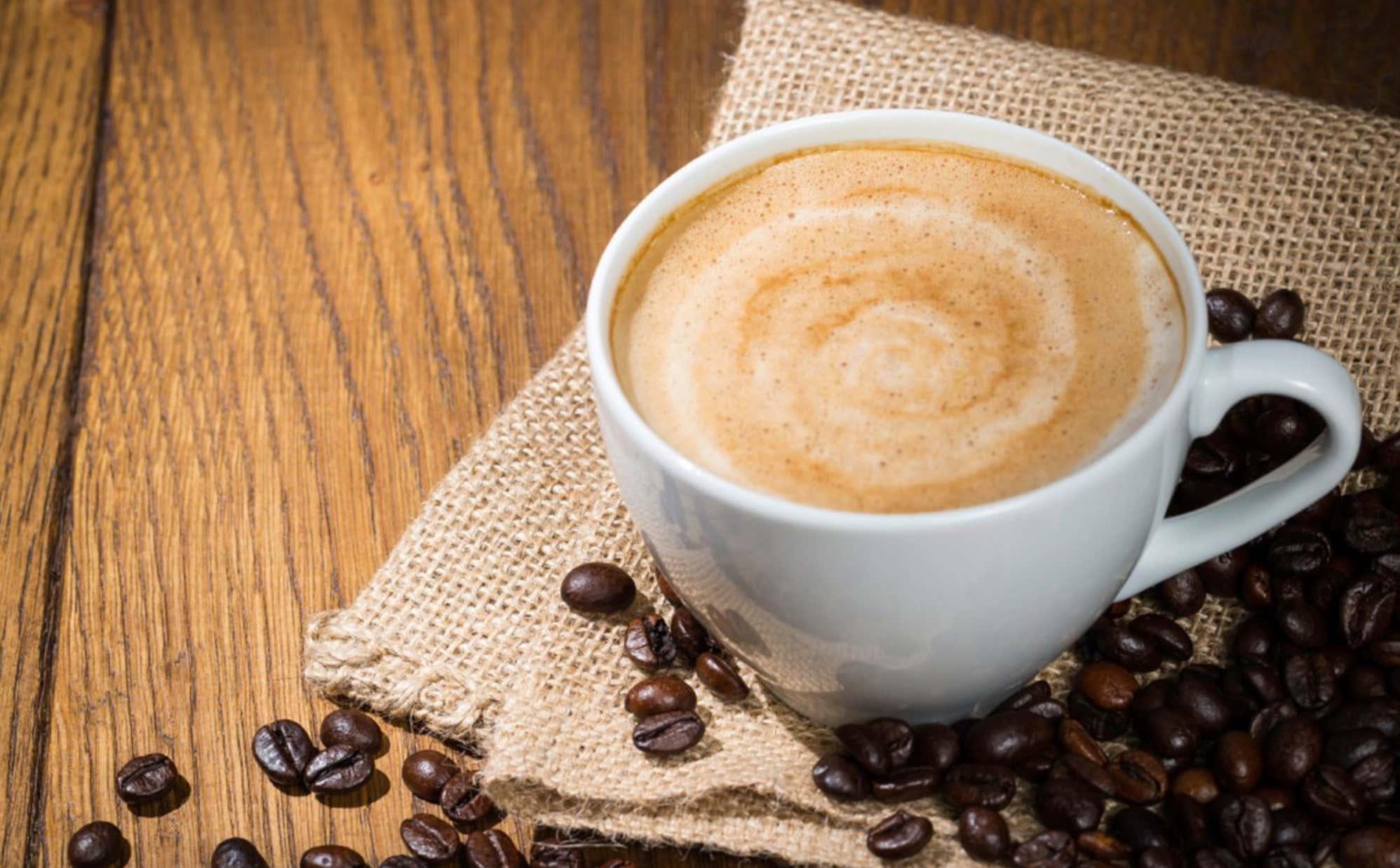 اكواب سيراميك للقهوة