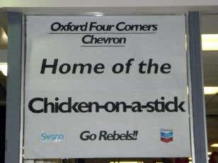 oxford-stories-chicken4