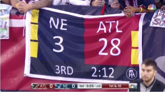 28-3 flag