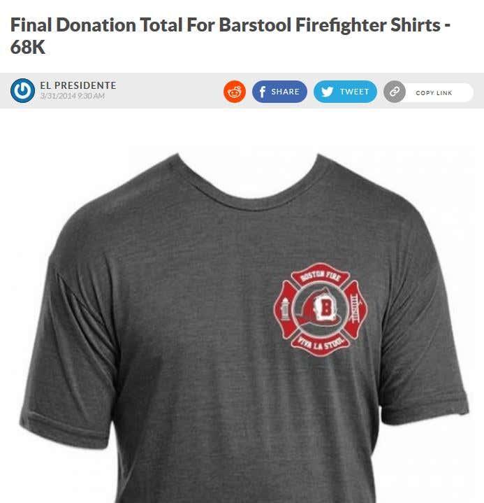 firefighterboston