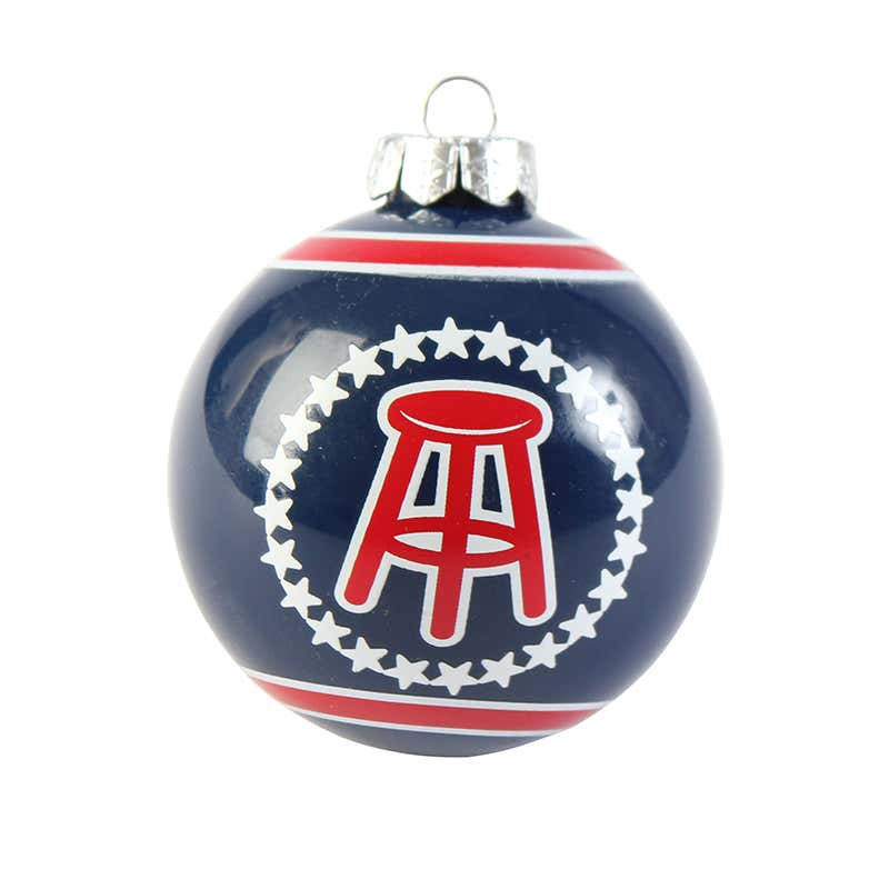 Barstool Black Friday Is Coming! 20 Percent Off Entire Store. New ...
