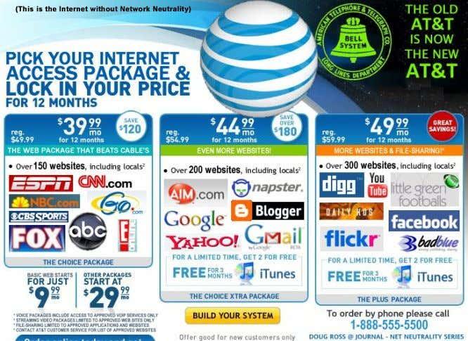 6f3cd5f232f3655832ad5a78ce6e03d4--the-internet-cable-companies