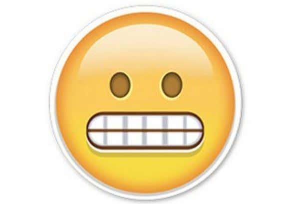 emoji-apple