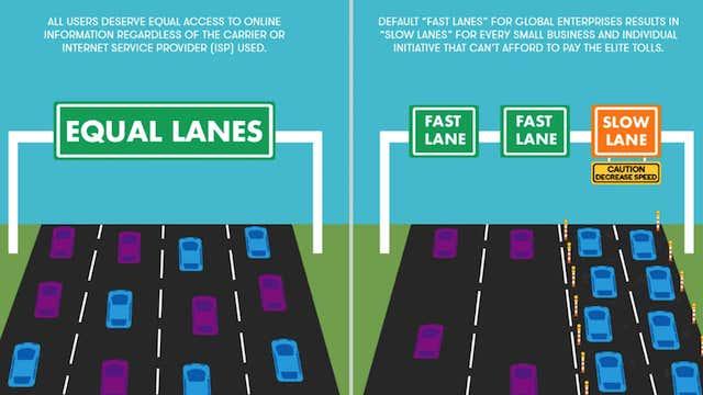 net-neutrality-lanes
