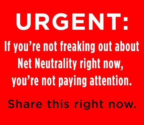 urgent_Net_Neutrality