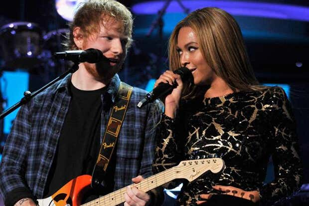 beyonce-ed-sheeran-perfect-34798