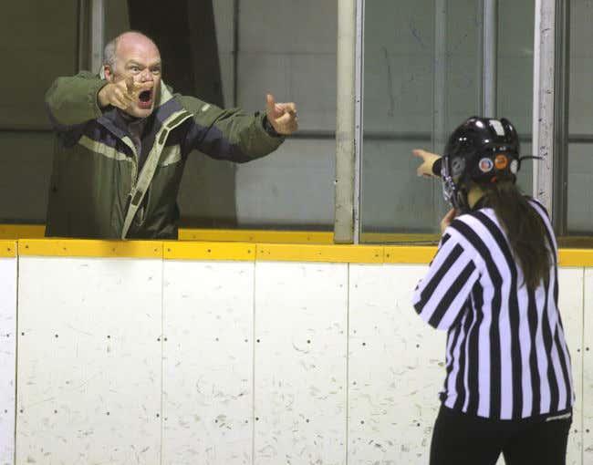 angry-hockey-dad
