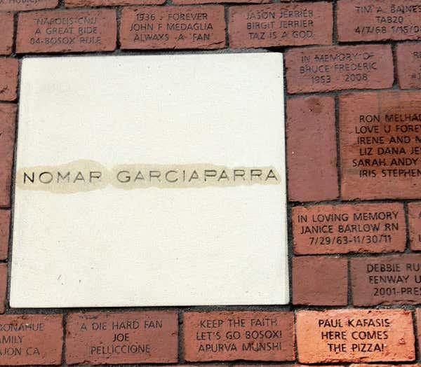 brick-highlighted