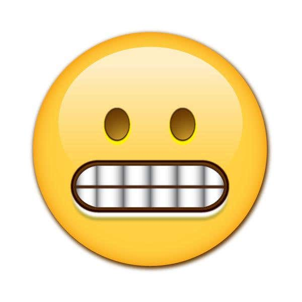 gritted_teeth_grande
