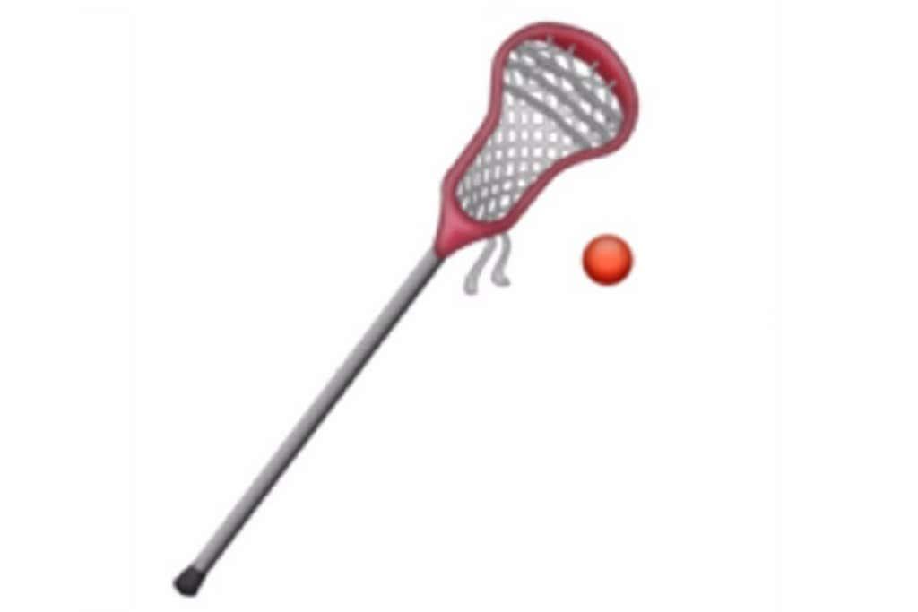 lacrosse-emoji