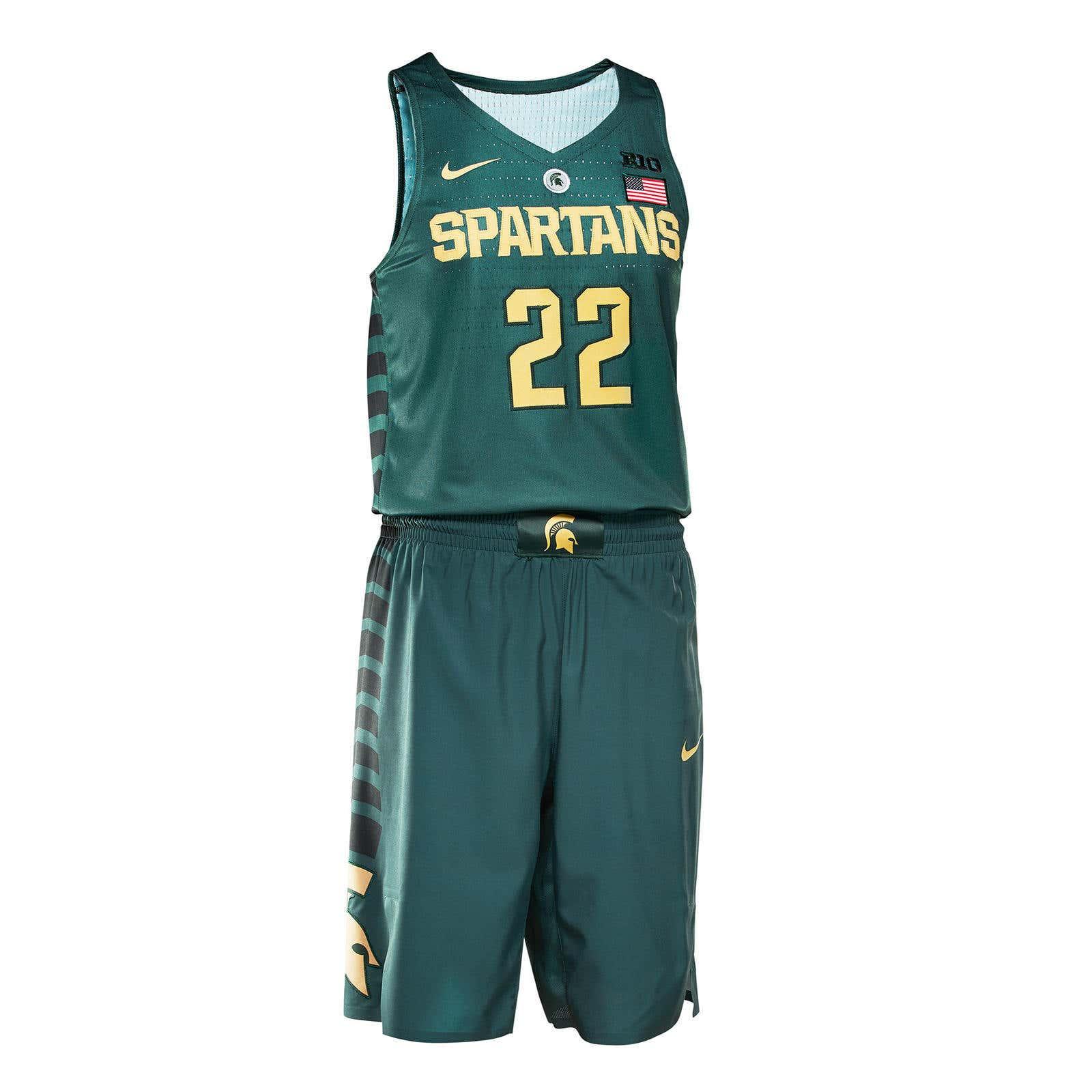 171114-pk80-apparel-mens-spartans-square-1600jpg-965afdf4d446a6ea