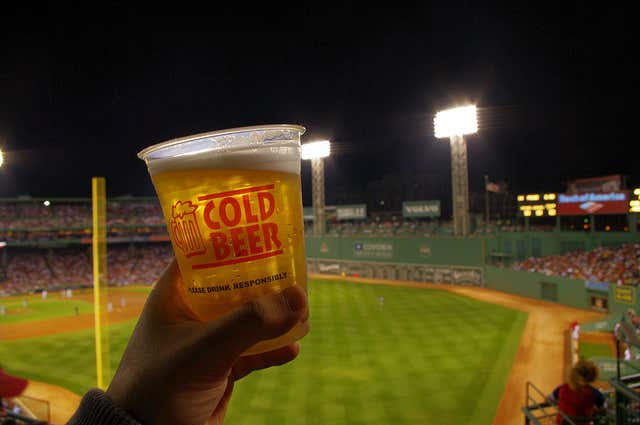 The-Red-Sox-Entice-Disgruntled-Fans-with-5-Drafts-Free-Fenway-Franks