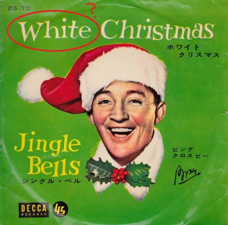 A Boston Professor Says Jingle Bells Is Racist Barstool Sports