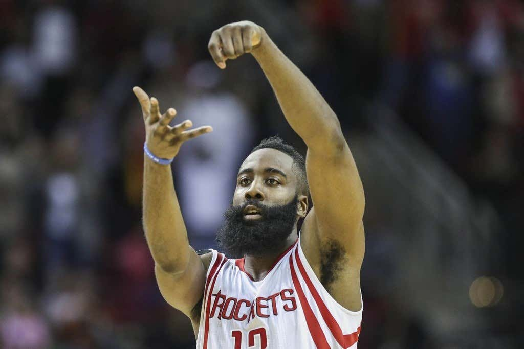 james-harden-contract-extension-1