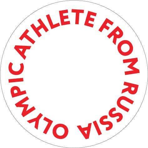 russia-olympic-logo